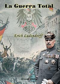 general ludendorff der totale krieg